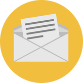 Email Google Office 365