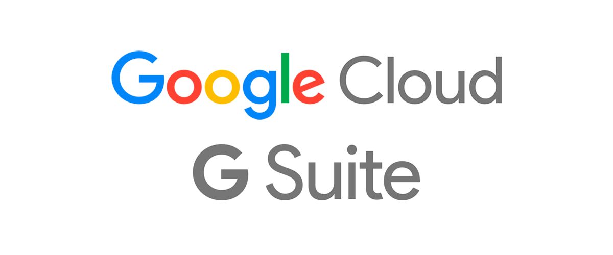 G Suite Administrator Certification Google Cloud Mandegarfo