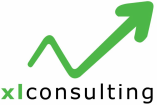 xlconsulting Cambodia - Simple IT solutions for SMEs