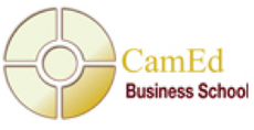 CamEd Business School