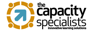 The Capacity Specialists