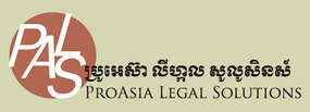 ProAsia Legal Solutions