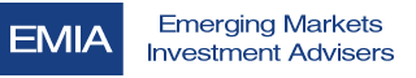 Emerging Markets Investment Advisers